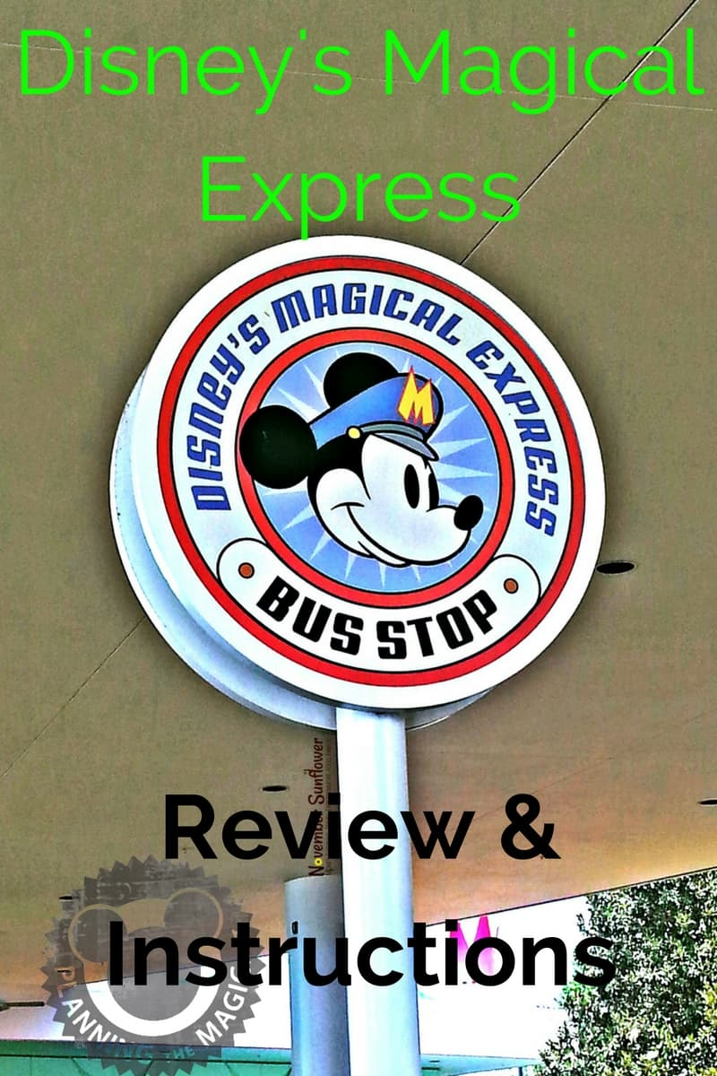 disneys-magical-express