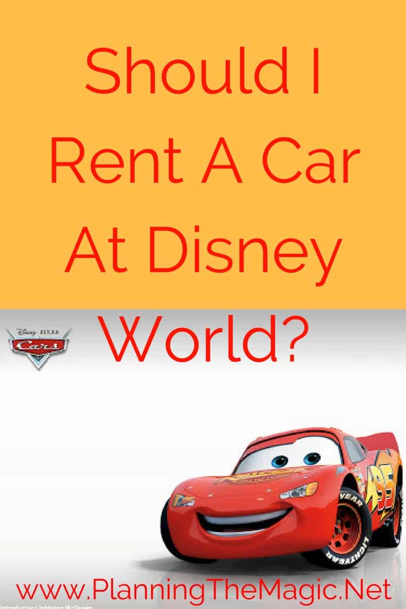 should-i-rent-a-car-at-disney-world