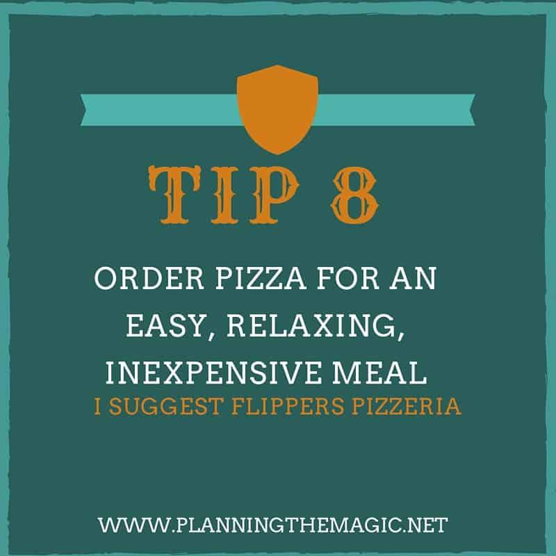 TIP 8
