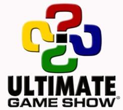 2-af-ultimate-game-show-logo-sm