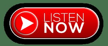 Listen_Now_Button
