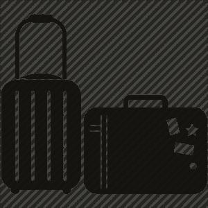 Travel_1-512