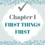 c- Chapter 1