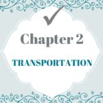 c - chapter 2