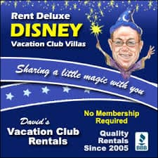 davids vacation club rentals