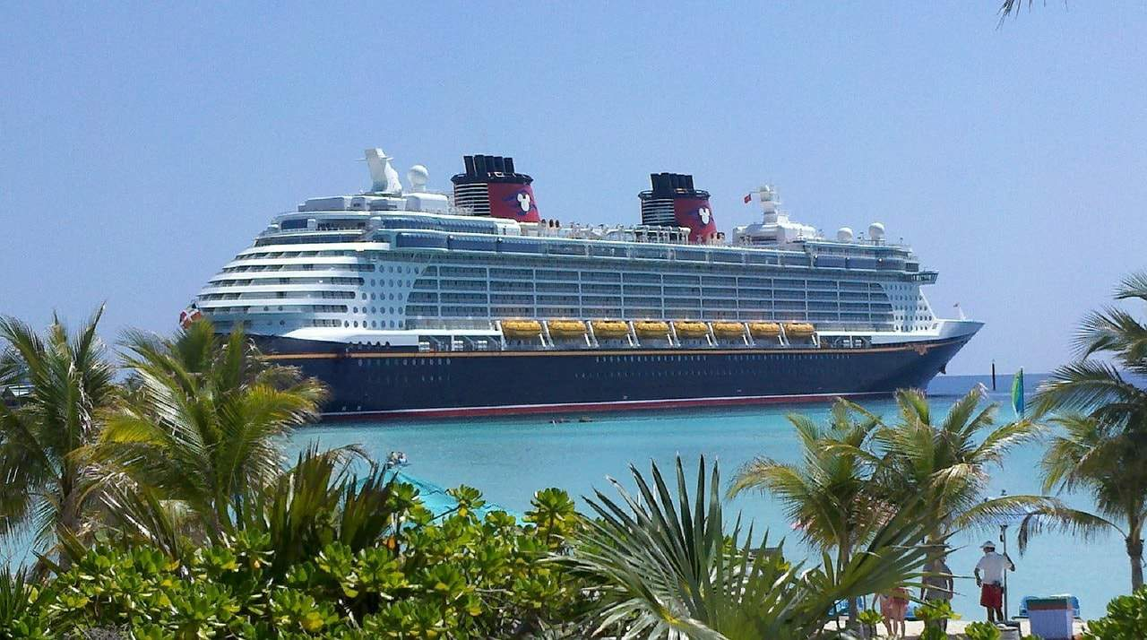Free Disney Cruise Line Planning Video
