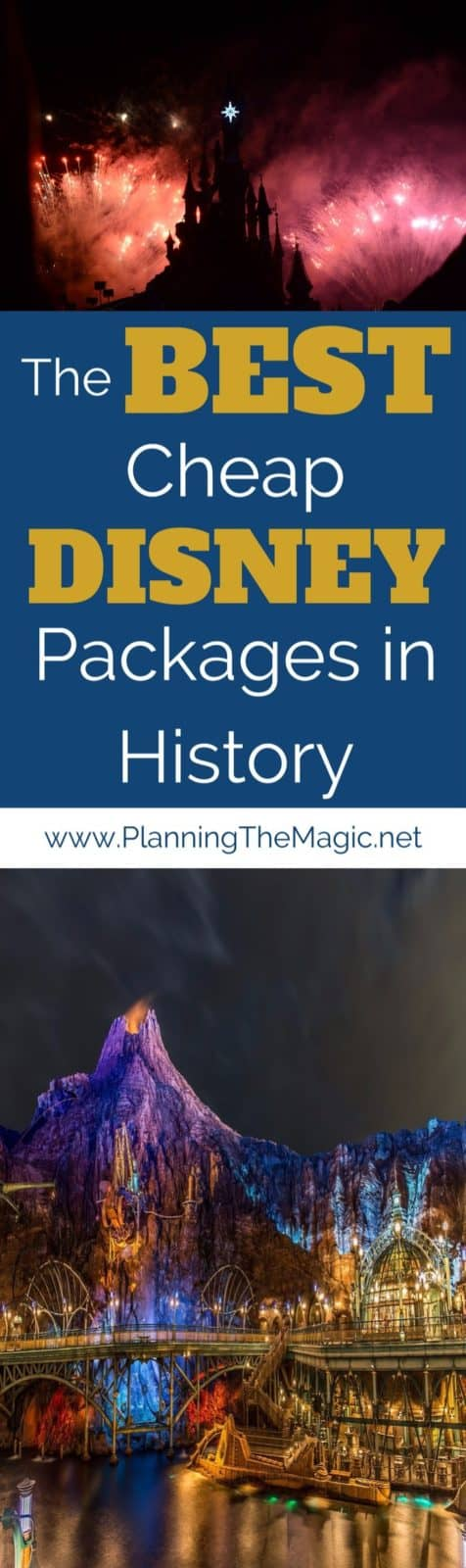 Our Walt Disney World trip planning guide includes all the tips you need for a vacation, whether you're a first-timer or regular. We cover how to save money and time, avoid crowds, choose where to eat, which rides to do, and fully plan your Disney itinerary for your Florida vacation.