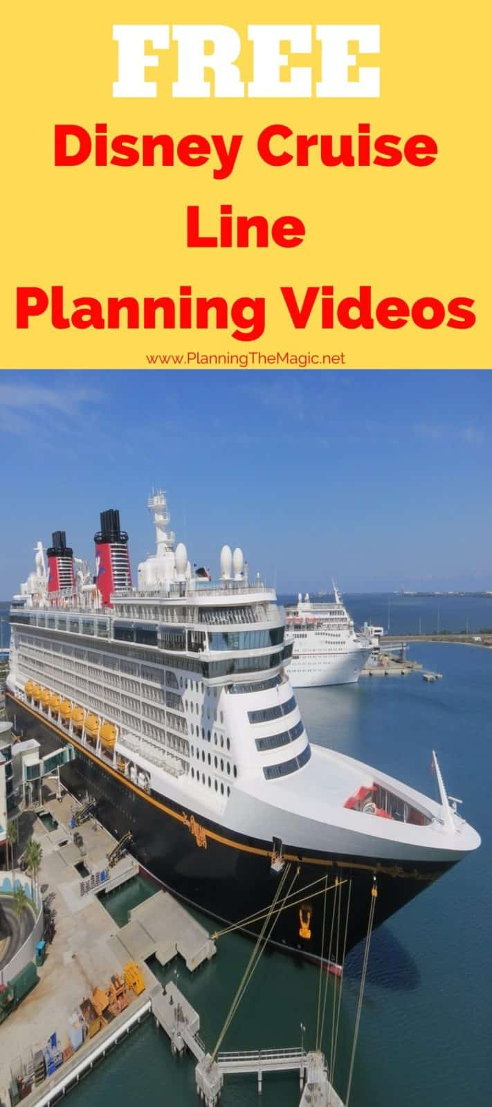 disney cruise 2018 schedule - 711×1600
