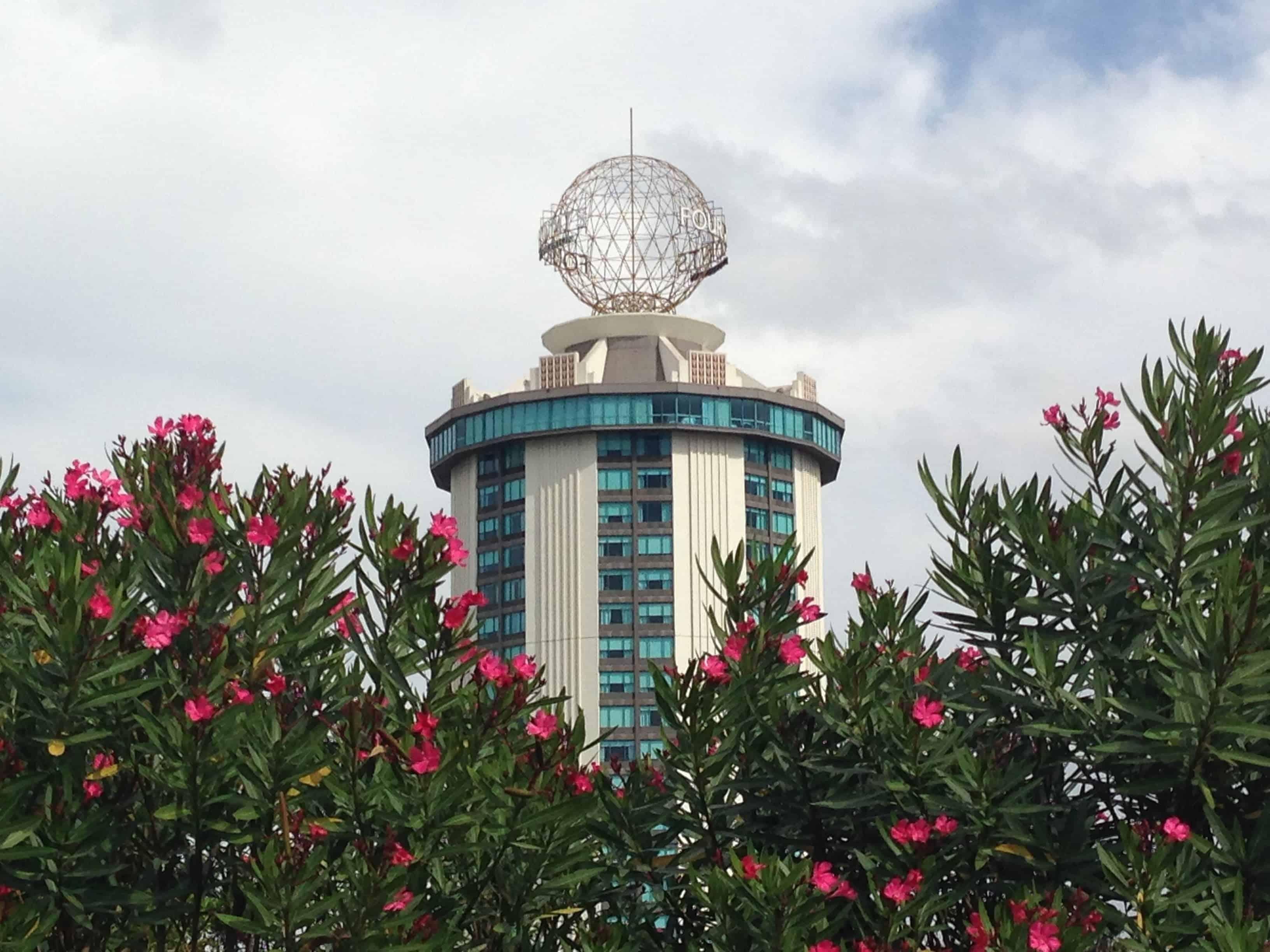 universal orlando hotel discounts