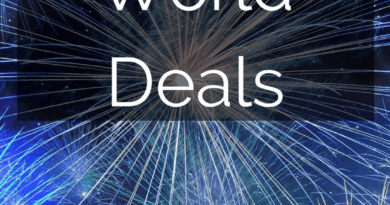 current disney world deals