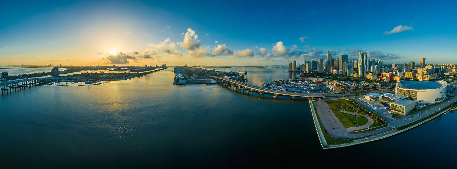 Miami On The Cheap >> Miami On A Budget Find Out How To Save Big Planning The Magic