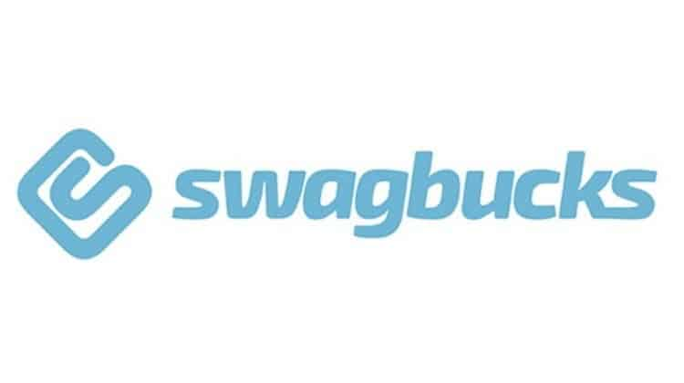 swagbucks review