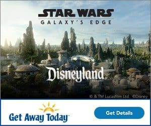 disneyland discounted tickets