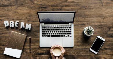 Frugal Living Blogs