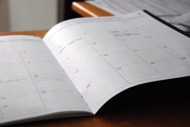 Walt disney world crowd Calendar