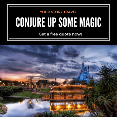 Your Story Travel