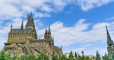 best rides at islands of adventure