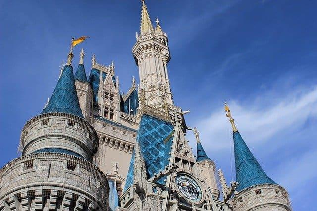 magic kingdom vs epcot